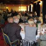 2014 Annual Lunch