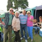 2014Party on the Park-jpg26